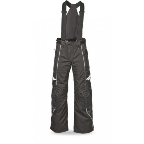 Fly - SNX Pro штаны, полукомбинезон